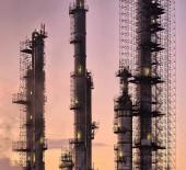 IPC Refineries and Petcoke energy Generation