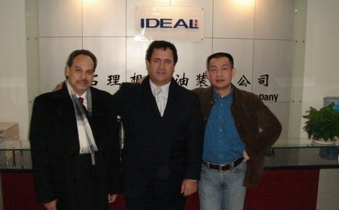 IDEAL 3