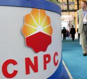 China Petroleum Technology Development Company (CPTDC)